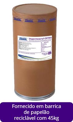 Impermeacryl-Extra