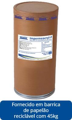 Impermeacryl-F