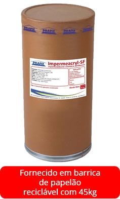 Impermeacryl-SF